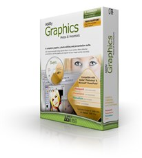 Graphics, Photos and Presentations