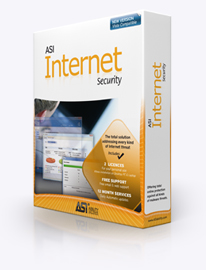 Internet Security